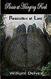 Picnic at Hanging Rock: Resolution at Last