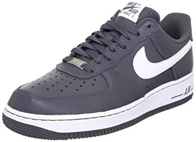 nike air force herren 48 5