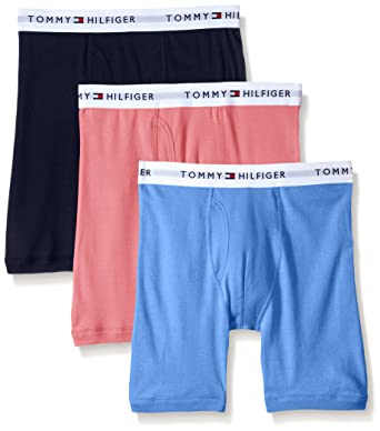 Free Shipping Finishline Classic Boxer Briefs M - Sales Up to -50% Tommy Hilfiger Comfortable Online Discount Footlocker Very Cheap Sale Online pzvJpZ5GT