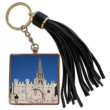 Amazon.com: 3dRose Danita Delimont - Spain - Spain, Castilla ...
