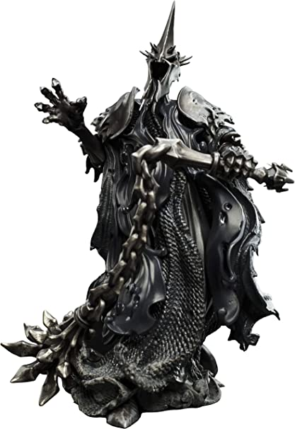 Witch King Mini-figure The Lord of the Rings