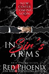 In Sir's Arms (Brie's Submission Book 16) Kindle Edition