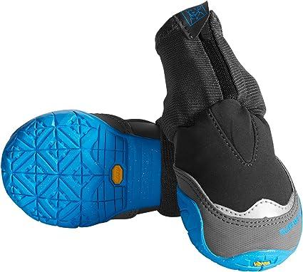 Ruffwear Winter Dog Boots