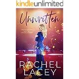 Unwritten: A Celebrity Romance (Rock Star Duet Book 1)
