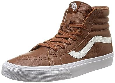 vans skate shoes size 9
