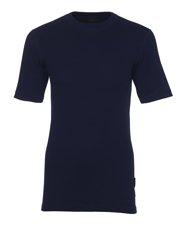 Medium Marine Blue Mascot 00597-350-01-MKalix Under Shirt