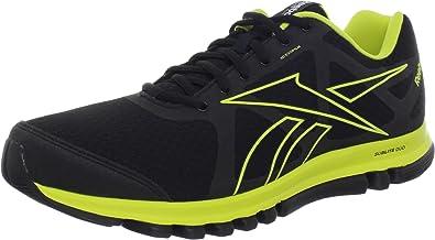Reebok SubLite Duo Running Shoe