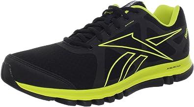 28d196d99712 Reebok Men s Reebok Sub Lite Duo Run Shoe