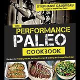 心からサークル日帰り旅行にThe Gluten-Free Cookbook: What to Eat and What to Cook If You Have a Wheat Allergy