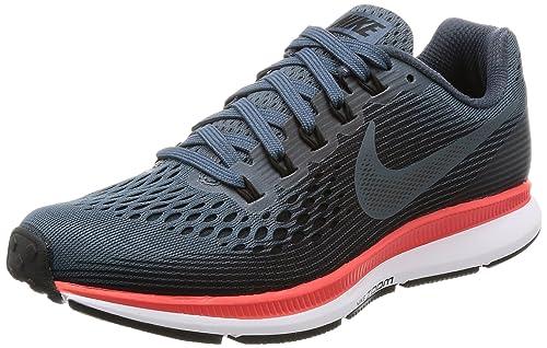 721a3a7fac4 Nike Wmns Air Zoom Pegasus 34
