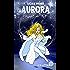 Lexi Littera (1.1) - Macht der Tinte (Aurora 3)
