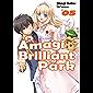 Amagi Brilliant Park: Volume 5 (English Edition)