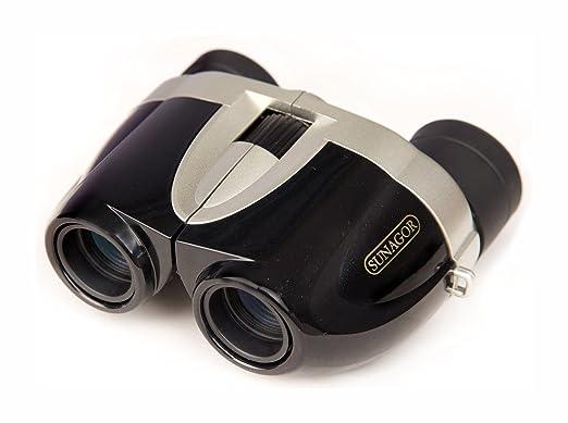 Sunagor micro zoom fernglas amazon kamera