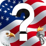 Which State : America Quiz