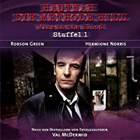 Hautnah - Die Methode Hill  Staffel 1