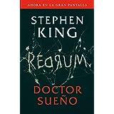 Doctor Sueño (Movie Tie-In Edition) (Spanish...