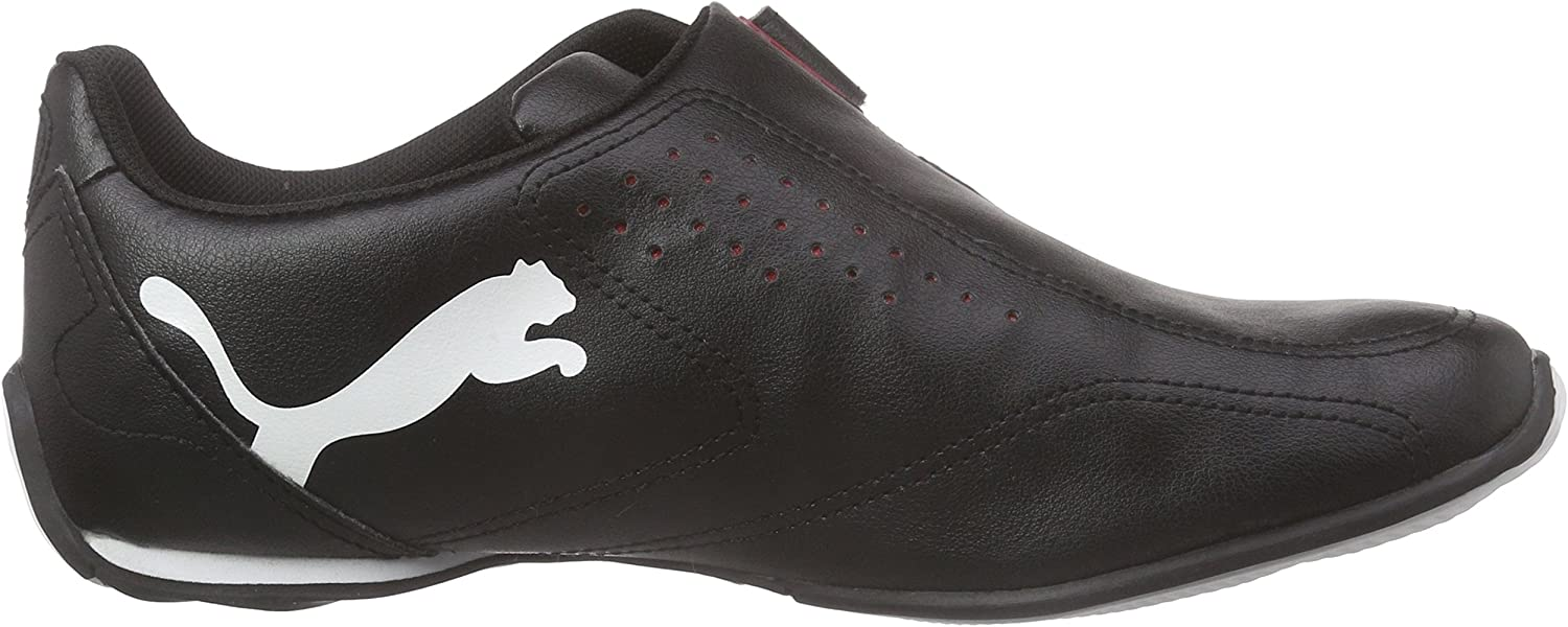 Redon Move-m Trainers, Womens