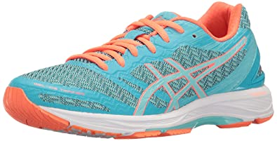 Asics Gel DS Trainer Especial