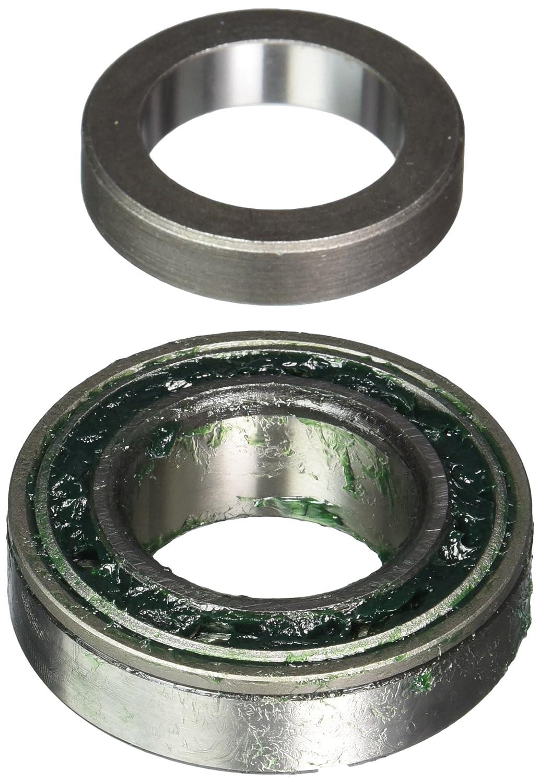 Timken SET31 Wheel Bearing Collar