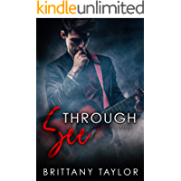 See Through: A Rockstar Romance