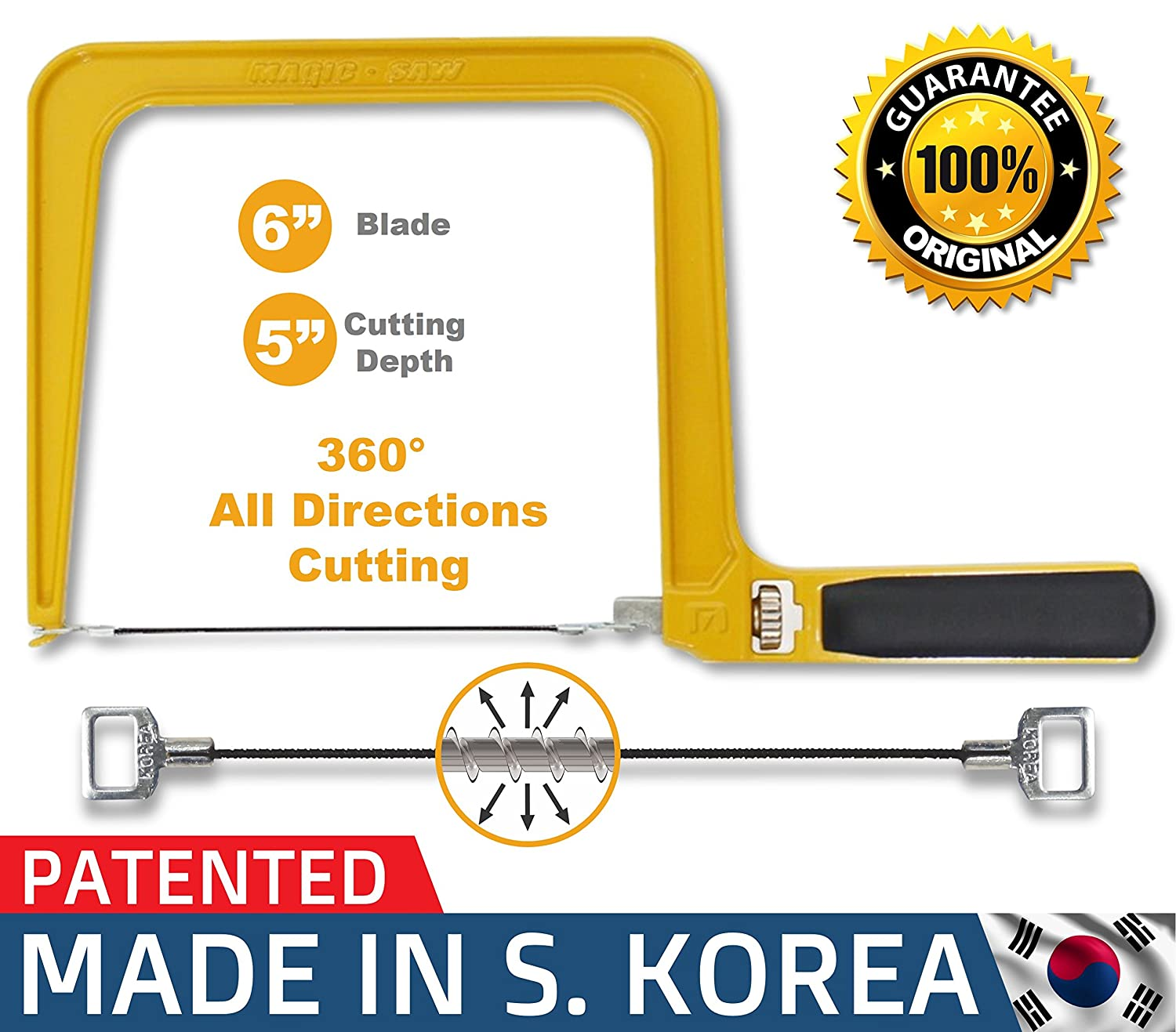 Amazing Tools Up to 1 ¾†Multi-function wrench Universal Adjustable auto-ratcheting works as reversible ratchet pop socket combination & pipe monkey spanner sae crescent nut gear-wrench se