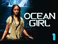 Ocean Girl by New Video