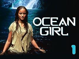 Ocean Girl, Season 1