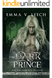 The Dark Prince: The French Fae Legend