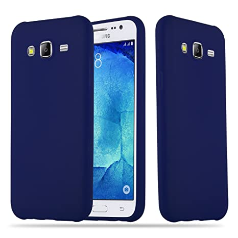 custodia samsung galaxy j5 2015 originale