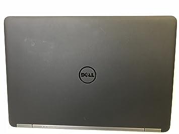 Dell Latitude E7450 14 Inch Full HD FHD 1080p Business Ultrabook Intel Core  5th Generation i5 i5-5300U 8GB DDR3L 256GB SSD Windows 8 1 Pro