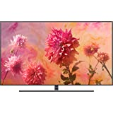 "Samsung 2018 55"" QE55Q9FNA Flagship QLED Certified Ultra HD Premium HDR 2000 Smart 4K TV"