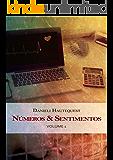 Números & Sentimentos: Volume 1