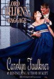 Lord Belden's Baggage