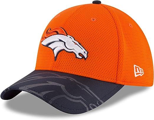 dallas cowboys new era 2016 official nfl sideline 39thirty cap