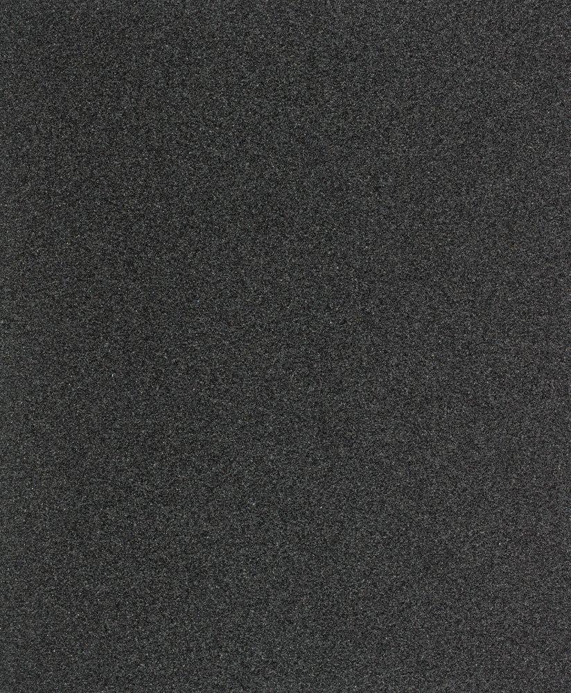 11 Length x 9 Width PFERD 46900 Cloth-Backed Abrasive Sheet Aluminum Oxide A 11 Length x 9 Width PFERD Inc. 40 Grit Pack of 50