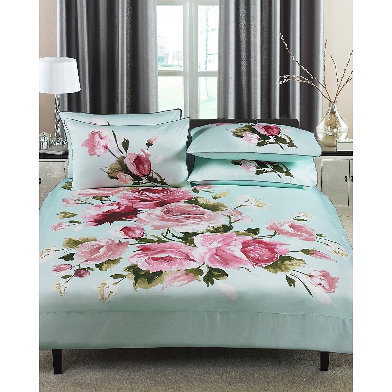 detail product burgundy main brushed cover cotton review duvet matalan from covers this is