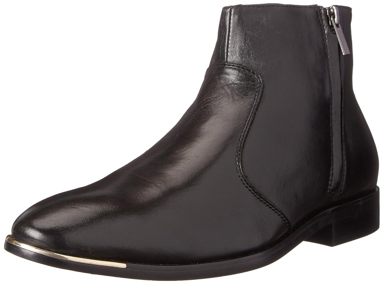 Aldo Men's Cristena Chelsea Boot