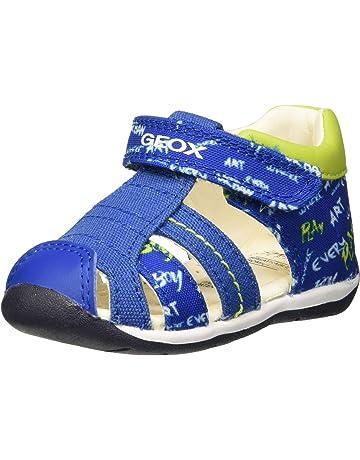 029acdee Amazon.es: Zapatos para bebé: Zapatos y complementos: Para niñas ...