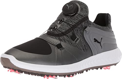 Amazon Com Puma Women S Ignite Blaze Sport Disc Golf Shoe Golf