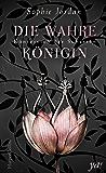 Königreich der Schatten: Die wahre Königin: Fantasyroman Neuerscheinung (German Edition)
