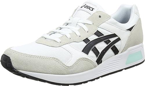 ASICS Lyte Trainer, Chaussures de Running Homme