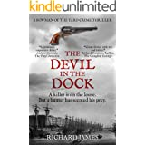 The Devil In The Dock: A Bowman Of The Yard Investigation