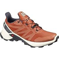 SALOMON SUPERCROSS Spor Ayakkabılar Erkek