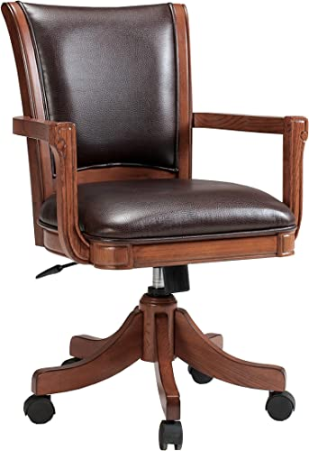 Hillsdale Furniture Hillsdale Park View Caster Chair