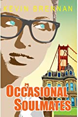 Occasional Soulmates Kindle Edition