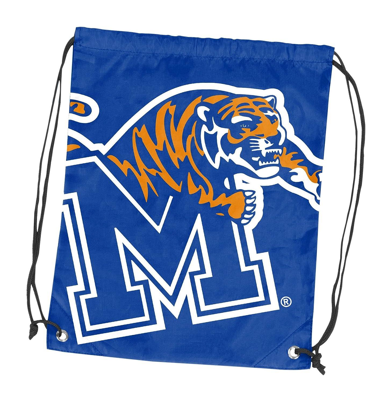 最安値 Collegiate Doubleheader dual-logo dual-logo Drawstringバックパック B00VNSV1II Doubleheader B00VNSV1II Memphis, OPartsBox:2fcd3cad --- fenixevent.ee