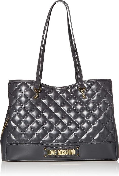 BAG MOSCHINO NAPPA PU   Backpacks   Bags   Women   Pierre