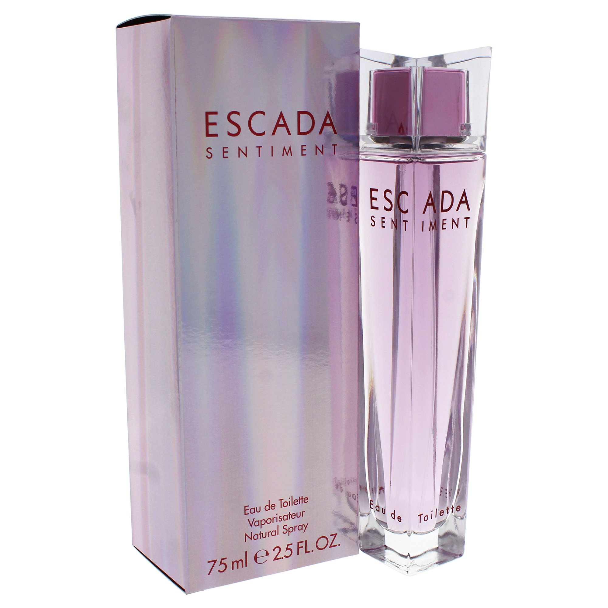 images Escada Seasonal Summer Fragrances 2012