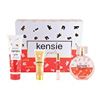 kensie Kensie so Pretty 3 Pc. Gift Set, 3.4 fluid_ounces