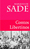 Contos Libertnos [com Índice Ativo]